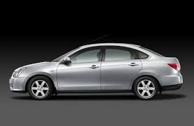 nissan almera review malaysia carscoops nissan almera