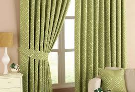 Moss Green Curtains Emerald Green Shower Curtain Shower Curtain Ideas