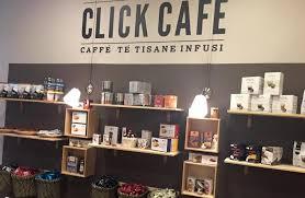 design gã rtel a less conversation more click cafè