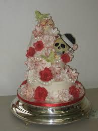creative cakes creative cakes by jeryll home