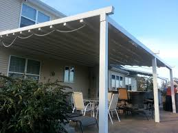 House Awnings Ireland Residential Waterproof Retractable Patio Awning Traditional