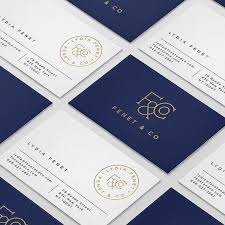 Bisness Card Design Best 25 Business Card Design Ideas On Pinterest Business Cards