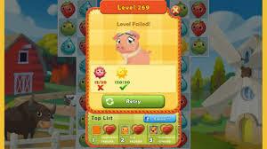 farm saga apk farm heroes saga best levels to the sun android iphone