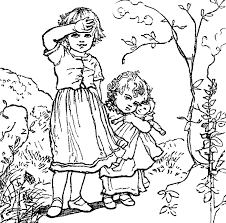 http karenswhimsy public domain images kids coloring pages