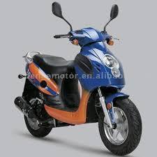siege auto geant casino motoservices com afficher le sujet scooter geant casino 50 cc 4t