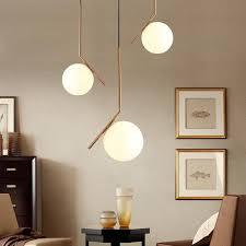 shop for chandelier pendant at lifeix design chandelier pendant