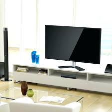 tv cabinet for 65 inch tv tv stand for a 65 inch furniture of multi storage flat screen cvid co