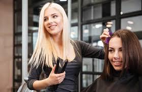 chicago makeup schools g beauty schools cosmetology esthetics nails makeup