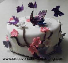 Butterfly Cake Decorations On Wire Butterfly Cake Decorations On Wire Page 5 Decoration Ideas