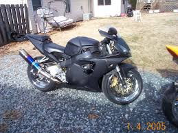 cbr honda rr wtb 2000 2001 honda cbr 929 rr sportbikes net