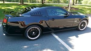 mustang rear louvers rear window louvers for a modern mustang the mustang