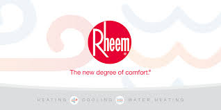 Comfort First Heating And Cooling Sanford Nc Find Independent Rheem Contractors Within 25 Miles Of 30303