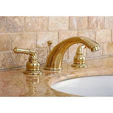 Antique Faucets For Sale Gold Bathroom Faucet Ebay