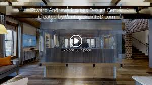 Ryland Homes Design Center Traton Homes Design Center Best Home Design Ideas Stylesyllabus Us