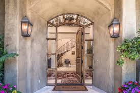 extraordinary home of the week french country estate in pebble beach