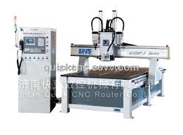 Woodworking Machinery Suppliers In South Africa by The 25 Best Cnc Engraving Machine Ideas On Pinterest Laser