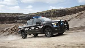 fastest police car police cars top speed