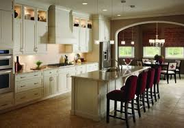 kitchen island with sink and seating kitchen islands with seating