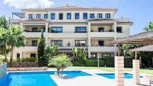 Immonet Haus Immobilien Mallorca Kaufen Sie Bei Casa Nova Properties