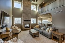 interior design for new construction homes available new construction homes omaha bluestone custom builders