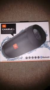 jbl charge 2 black friday jbl charge 2 bluetooth speaker currys pc world instore 74 99