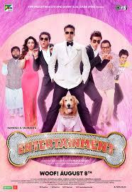 by priya captions 8 nov 2014 it s entertainment new posters f i l m y k e e d a
