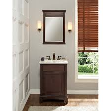 vanities fairmont designs the best prices for kitchen bath and