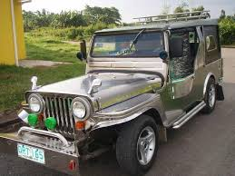 owner type jeep philippines jeep used brand new owner type jeep mitula cars