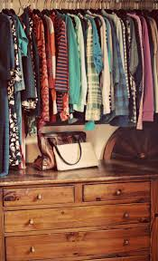 Bedroom Closet Space Saving Ideas Best 25 Dresser In Closet Ideas On Pinterest Closet Dresser