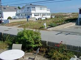 Apartments Seabrook Nh 104 Atlantic Ave Seabrook Nh 03874 Zillow