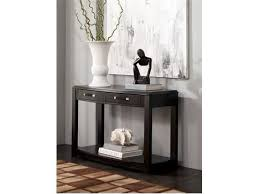 Mirror Sofa Table by 18 Best Side Table With Mirror Images On Pinterest Console