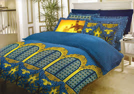 Cheap King Size Bed Sheets Online India Bed Sheets In Mangalore Zeds