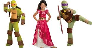 discount costumes ebay 20 costumes accessories disney wars