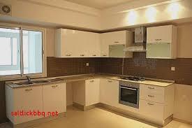 plinthe de cuisine plinthe meuble cuisine 12 cm pour idees de deco de cuisine nouveau
