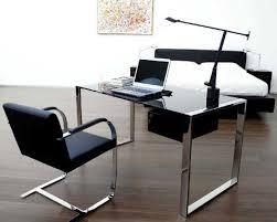 Cute Work Desk Ideas Eye Catching Ideas Curved Writing Desk Engaging Mahogany Writing