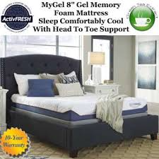 Sleep Number Bed Financing Mattresses Buy Now Pay Later Financing Low Or Bad Credit