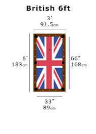 Pool Table Dimensions by What Room Size Do I Need For My Pool Table Liberty Games