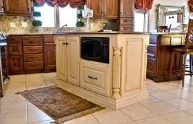 Ivory Colored Kitchen Cabinets - swita cabinetry gallery