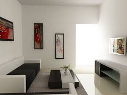 home interiors in chennai glamcornerxo interior designers in chennai