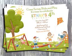 birthday party invitations for kids free invitations ideas free birthday invitations for kids get more invitation ideas