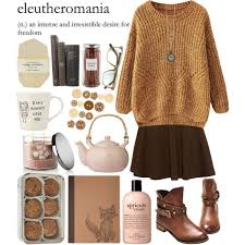 337 best polyvore images on pinterest clothing