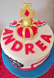 birthday cakes cake order online get quotes from cake artists