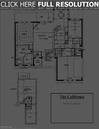 8x8 jack and jill bathroom floor plan slyfelinos com plans with
