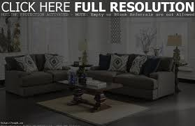 living room acceptable living room furniture for sale uk