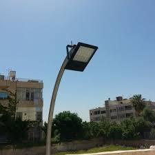 Outdoor Led Flood Lighting - led light design security led flood lights outdoor collection led