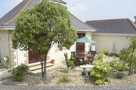 Holiday Cottages Isle Of Wight by Tanners Port La Salle Yarmouth Isle Of Wight West Wight Cottages