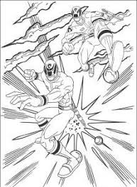 power rangers coloring pages coloring book cumple zahid