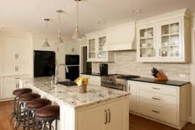 granite countertops for ivory cabinets granite countertops for ivory cabinets f02b844e5f95 images home