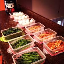 body buildin com how to eat like a bodybuilder healthy recipes