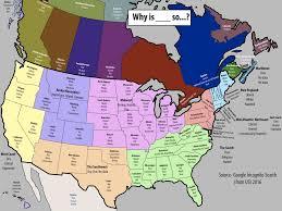 Google Maps Arizona by Google Map Usa Map Images Maps Update 851631 Map Usa States 50